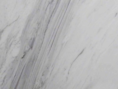 Volakas-Marble