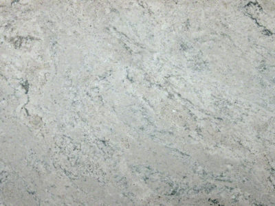 White-Wave-Granite