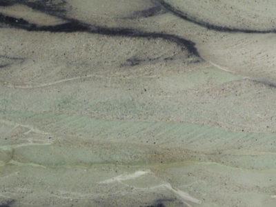 Wild-Sea-Granite