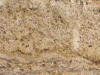 Yellow-River-Granite